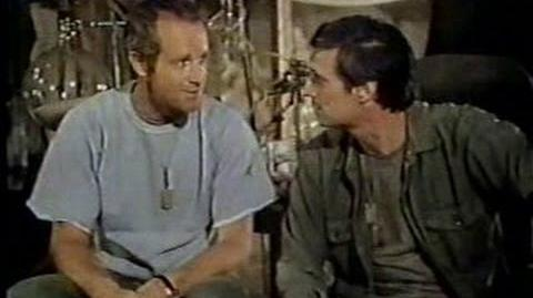 September 25, 1977 CBS commercials