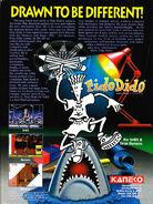 FidoDido MD US PrintAdvert