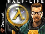 Half-Life (Cancelled Dreamcast Port)