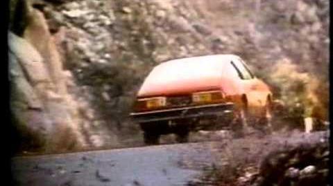 April 14, 1978 CBS commercials Part 2