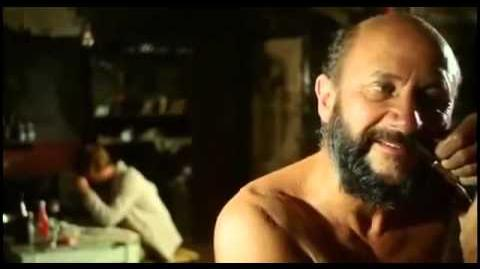 Action movie Wake In Fright Full Movie