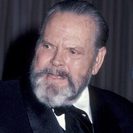 Orson-Welles-9527363-1-402