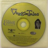 Veggietales esther the girl who became queen 1509710993 45911795