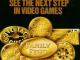 Game Show Games (Atari 2600, 1983)