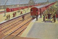 Thomas'TrainReginaldPayne7