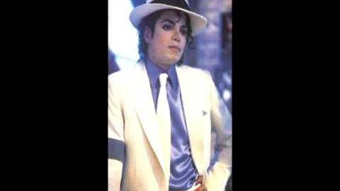 """!!JUST IN UNRELEASED MICHAEL JACKSON SONG LEAKED""""PLACE WITH NONAME"""" SNIPPET!!"""