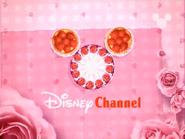 DisneyValentine1999