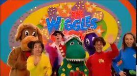 The Latin American & Mandarin Wiggles Clips (SUPER RARE!!!)-1