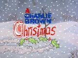 A Charlie Brown Christmas (Found Original 1965 Version)