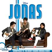 Jonas album