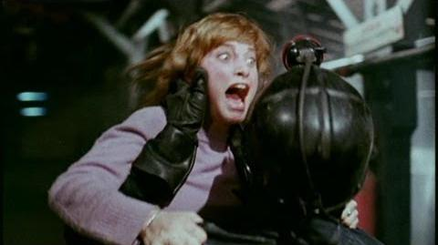 My Bloody Valentine - Uncut Version (1981)