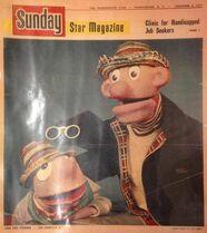 SamFriends SundayStar--4785 1280px