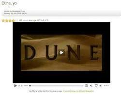 Duneyo