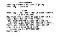 LBT Original Script 8