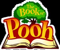 BookofPoohtitle