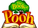 The Book of Pooh (partially lost episodes of Disney TV show; 2001-2004)