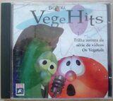 VeggieTales (Partially Found 1996 Brazilian Dub)