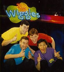 TheWigglesBigShowPromoPicture