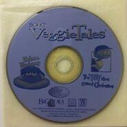 Veggietales 2 stories in 1 disc 1509711039 af10dabc