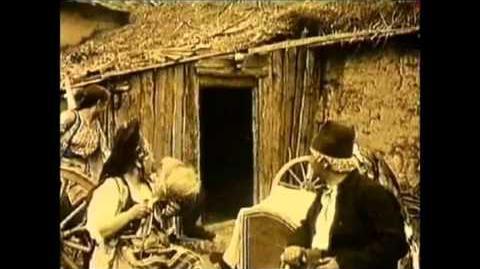 Život i dela besmrtnog vožda Karađorđa (prvi srpski film iz 1911