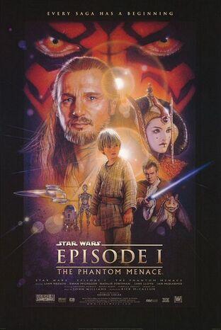 Star-wars-episode-i-the-phantom-menace-poster