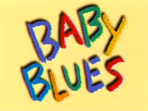 Baby Blues (US TV series)
