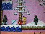 Pokemon Pearl(undumped unlicensed GBC game)