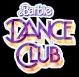 "Barbie Dance Club: ""Duane's Theme"""