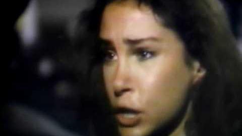 W.E.B. (Lost 1978 Drama Series)