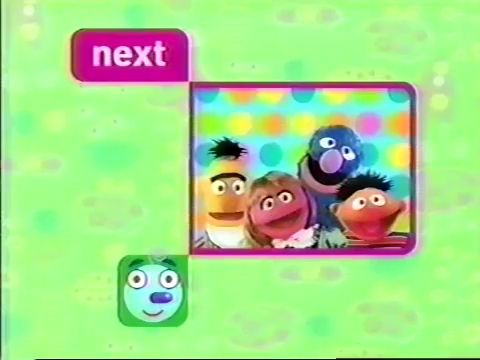 File:Feetface Play With Me Sesame.png