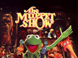 The Muppets Present (Lost Early 2000's Remake of The Muppet Show)