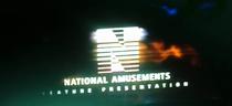 210px-National Amusements 2000s FP