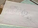 Midoro Swamp Japanese Version (Lost Astro Boy 1963 Episode)