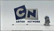 Artoo Network