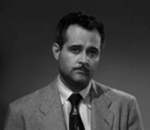 557px-Timothy Farrell in Jail Bait (1954)