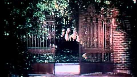 The Waverly Wonders (1978 NBC Sitcom)