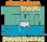 SpongeBob's Truth or Square (2009 Nick Arcade game)