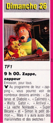 Zappe1