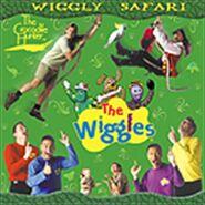 WigglySafari-OriginalAlbumCover