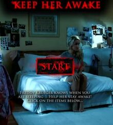 185035-keep-her-awake-browser-front-cover