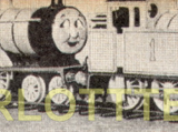 Thomas And Friends (1953 Models)