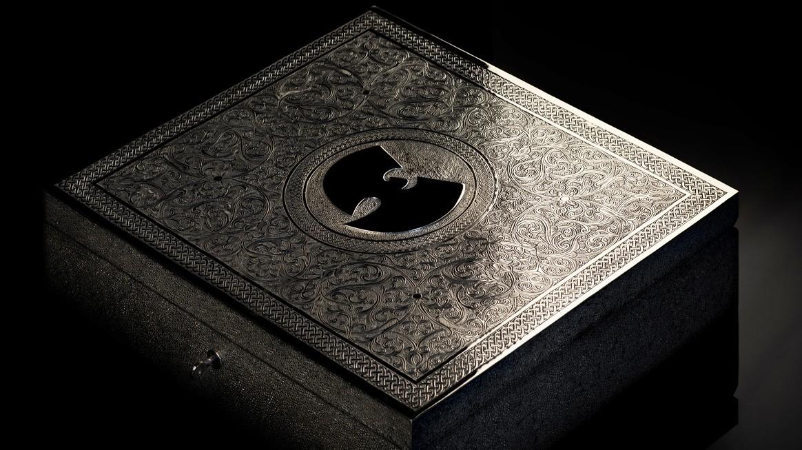Wu-tang clan download albums zortam music.