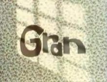 GranTitleCard