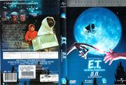 ET - อี ที เพื่อนรัก (2002)