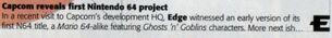 Ghost-and-goblins-n64-edge41-jan-97