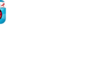 Angry Birds (Lost online variations, 2009-2014?)
