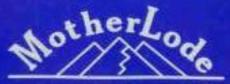 Motherlode logo