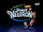 Lost Jimmy Neutron Italian Dub