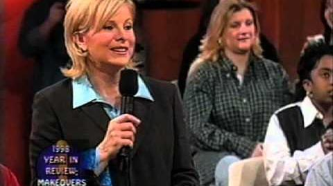 The Jenny Jones Show