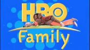 HBO Family Id Friends